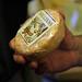 Sheridans Cheesemongers IMG_2528 R