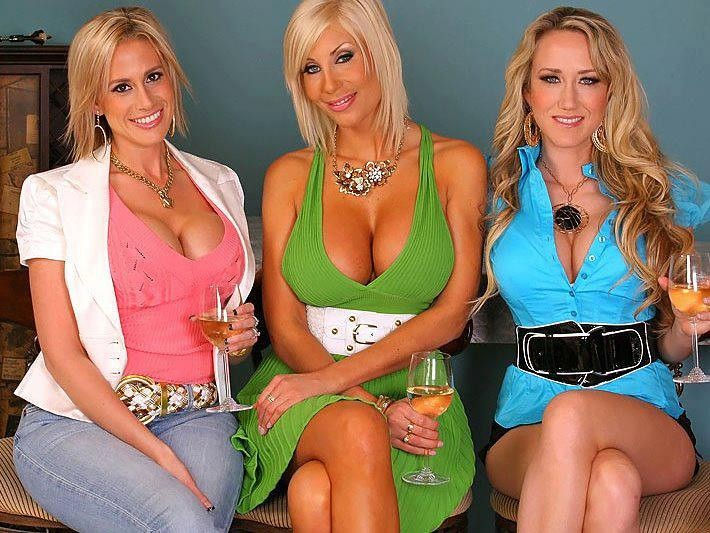 new blaine cougars personals Cougars dating site  this first-hand information will certainly help you in a big way while deciding which is the best dating software there are so many people join internet dating sites to modern times and each site is constantly competing for members.