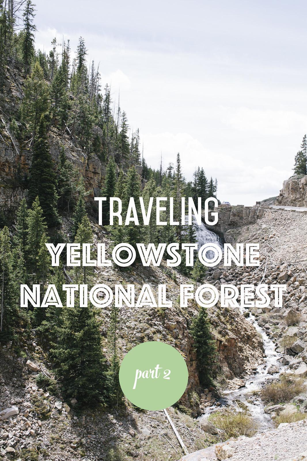 Yellowstone_Opener