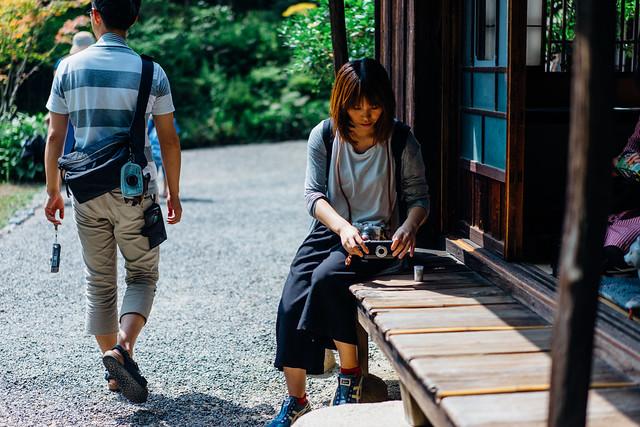 Meijimura_101