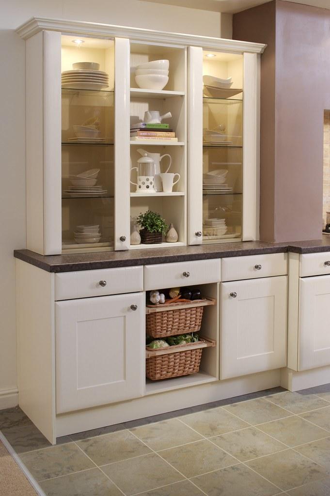 Quality Kitchen Cabinet Doors