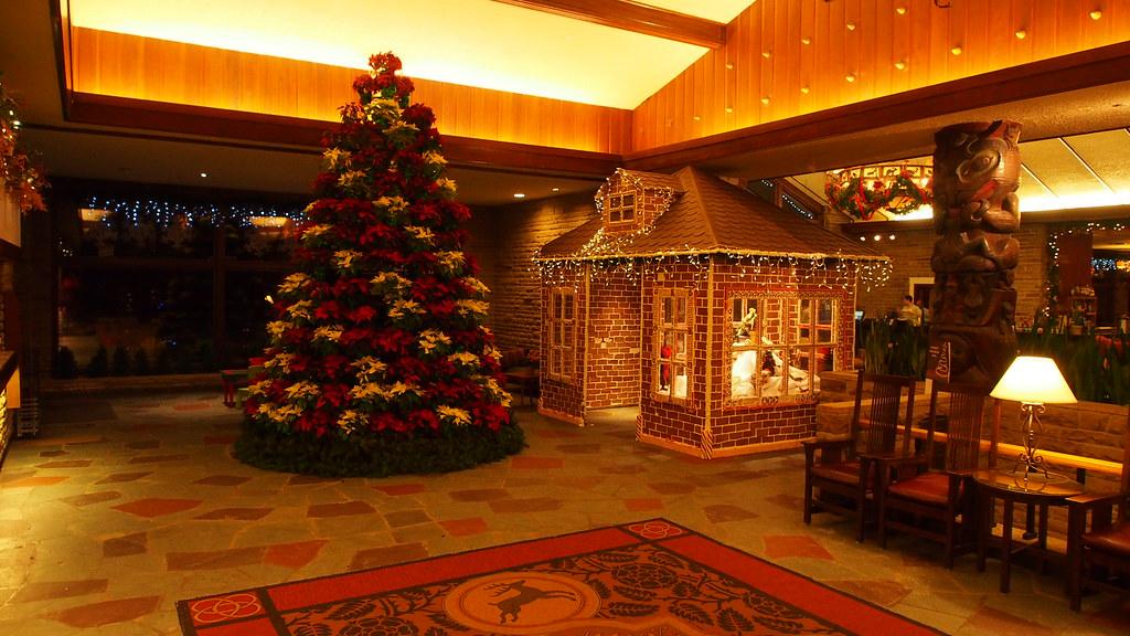 Christmas House Tour Newburyport Ma
