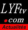 Link to LYFtv  Music and news