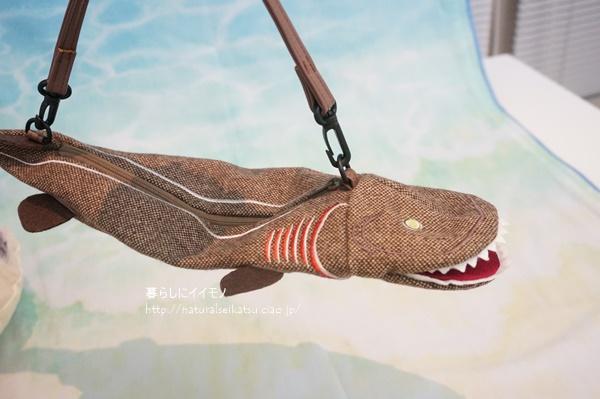 fish-fellisimo039