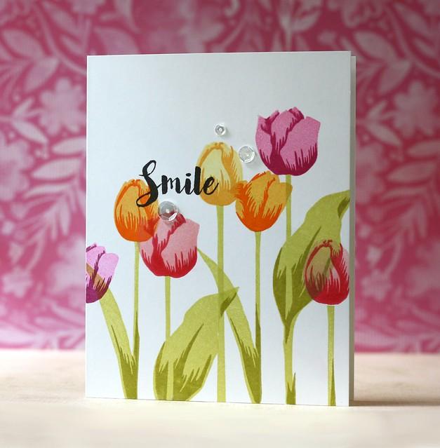 Altenew-Tulip