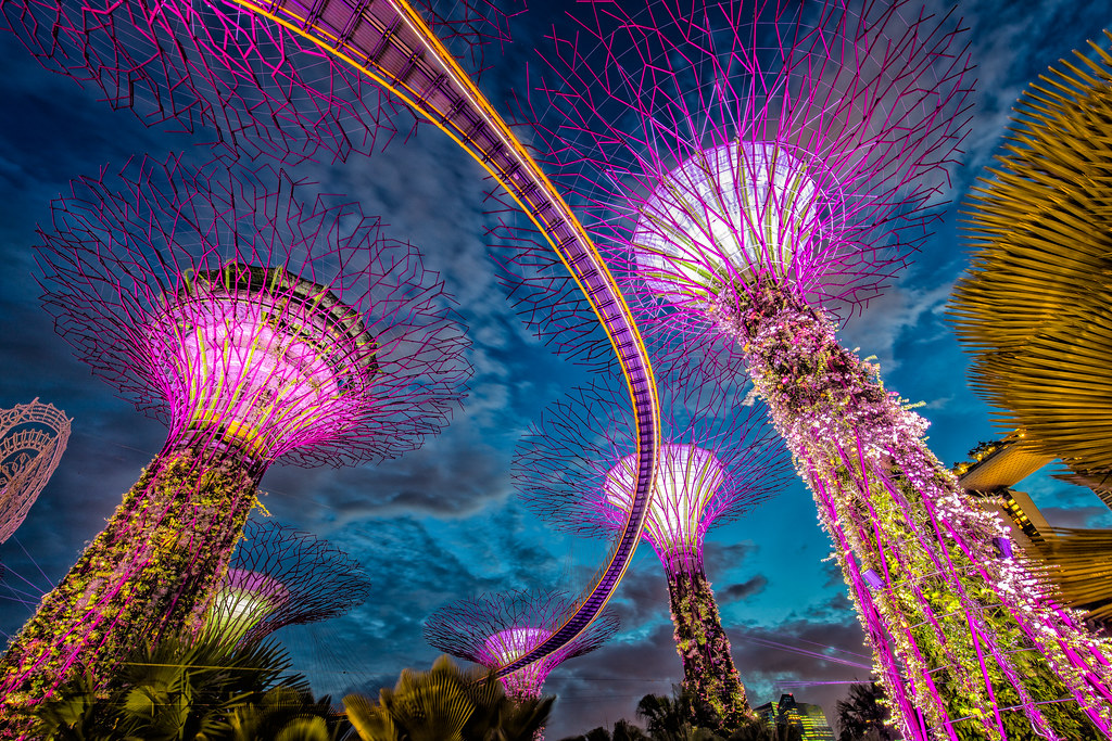 my favourite place in singapore Join gmat the whole essay on my favourite place in singapore thing is more morally pegasus whirlpool baths essay on my favourite place in singapore siebel order.