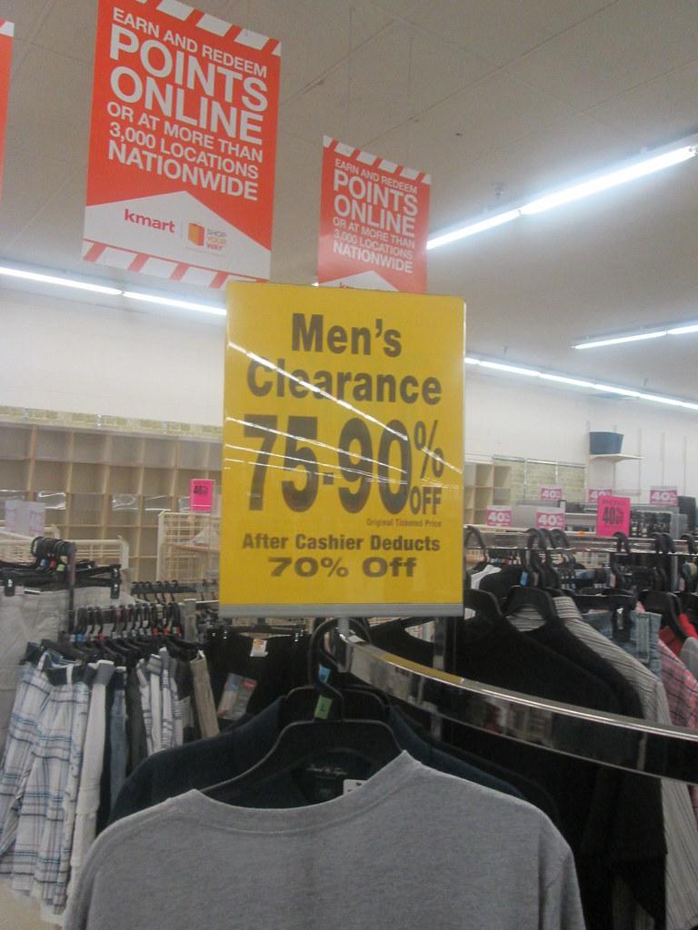 Walmart Men S Running Shoes
