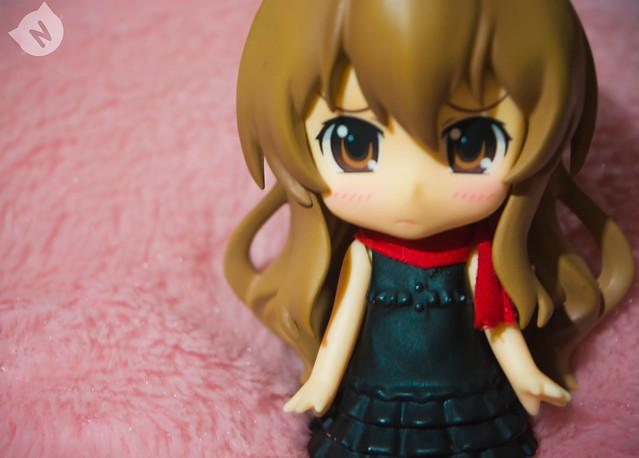 Ryuuji!