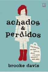 1 - Achados & Perdidos - Brooke Davis
