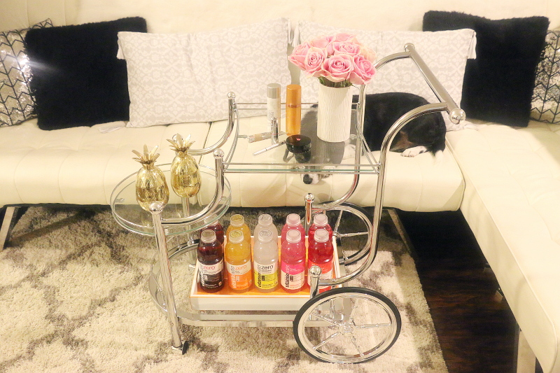 vitaminwater-drinks-cart-23