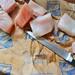 Julia Child's Bouillabaisse via LittleFerraroKitchen.com