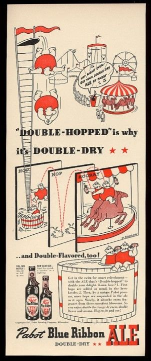 Pabst-1942-circus