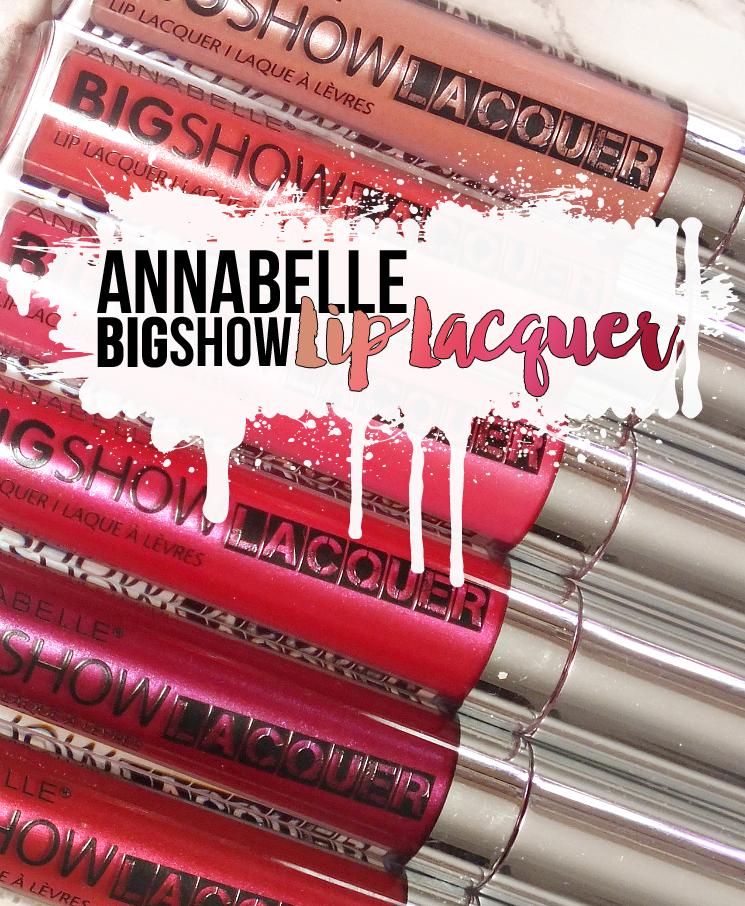 annabelle big show lip lacquer 2 (2)