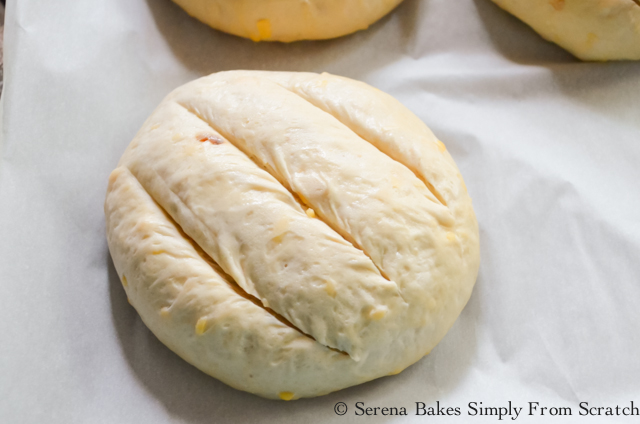 Cheddar-Cheese-Hamburger-Buns-Rise-Slash-Tops.jpg
