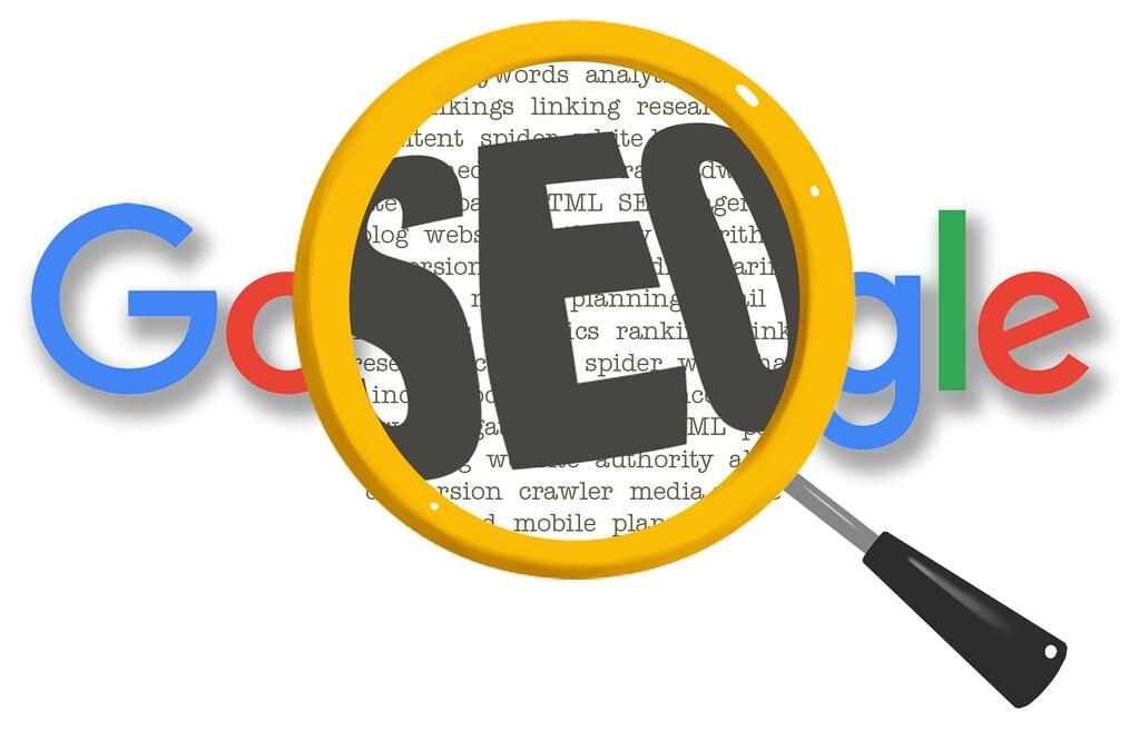 Get Free Credit Report >> Google SEO Magnifying Glass | Google SEO Magnifying Glass ...