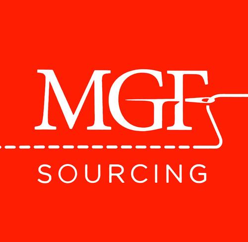 Logo_MGF