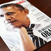 Rolling Stone, In Defense Of Obama (Cover)