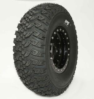 dot legal type tires. Black Bedroom Furniture Sets. Home Design Ideas