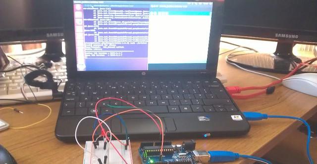 Arduino_IDE.jpg