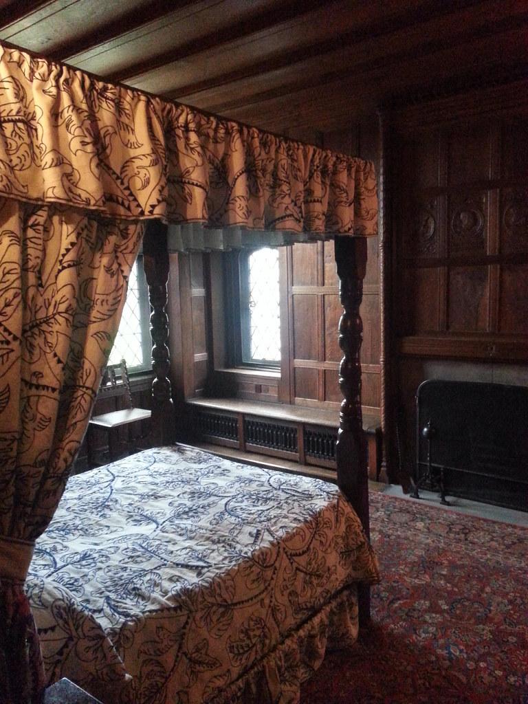 Bedroom Interior Photos Free