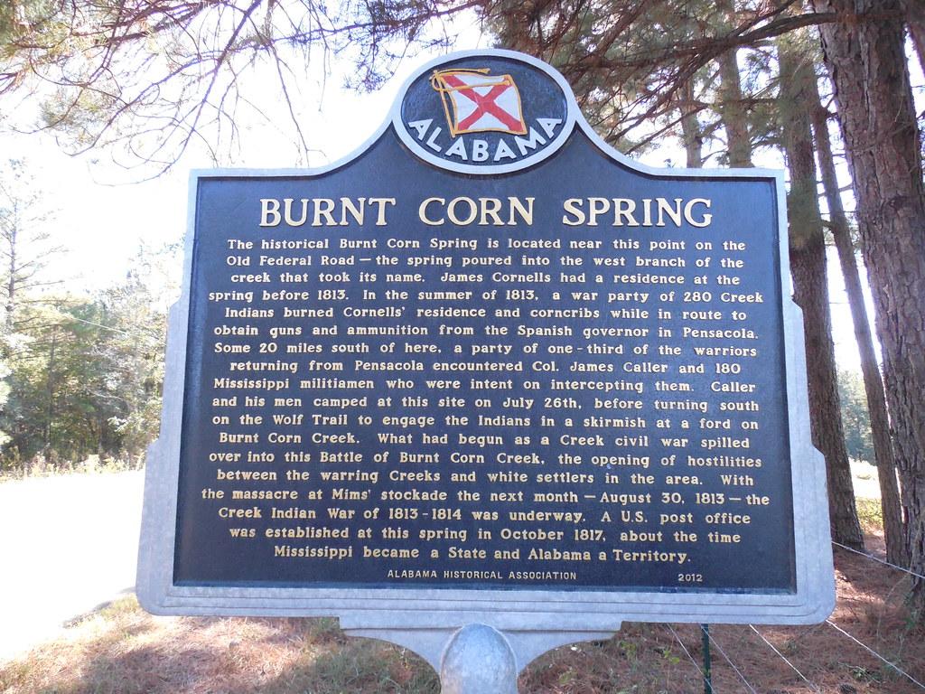 burnt corn online dating Mailing address: 65 north alabama avenue, room, monroeville, alabama, 36460-1809.
