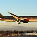 Royal Jordanian Boeing 787-8 JY-BAF