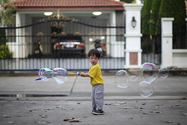 kobfa-bubble-IMG_0036