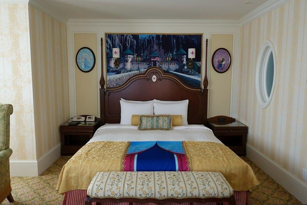 Fantasy Hotel Rooms For Adults Minneapolis Mn
