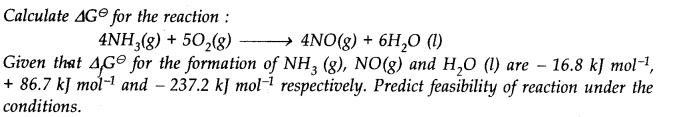 ncert-solutions-for-class-11-chemistry-chapter-6-thermodynamics-18