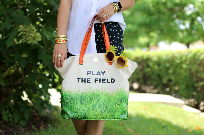 kate-spade-play-the-field-bag-7