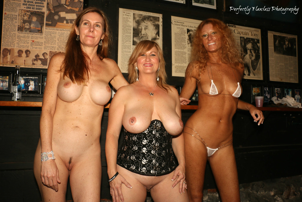 girls gone wild nsfw