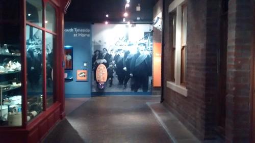 South Shields Museum Apr 16 (3)
