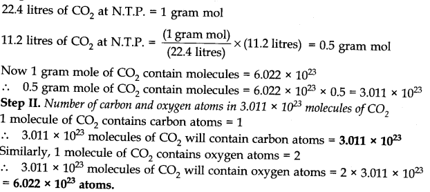 ncert-solutions-for-class-11-chemistry-chapter-1-some-basic-concepts-of-chemistry-47
