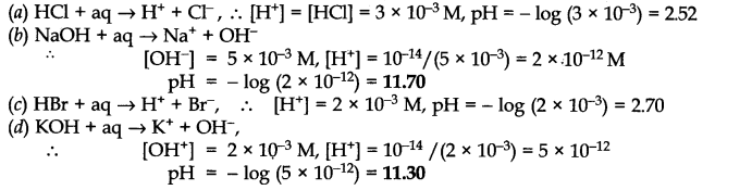 ncert-solutions-for-class-11-chemistry-chapter-7-equilibrium-69