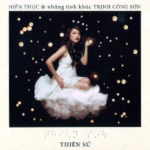 Hiền Thục – Thiên Sứ (Những Tình Khúc Trịnh Công Sơn) – 2011 – iTunes AAC M4A – Album