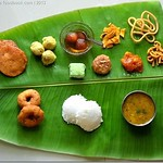 Diwali Sweets & Snacks - Full collection