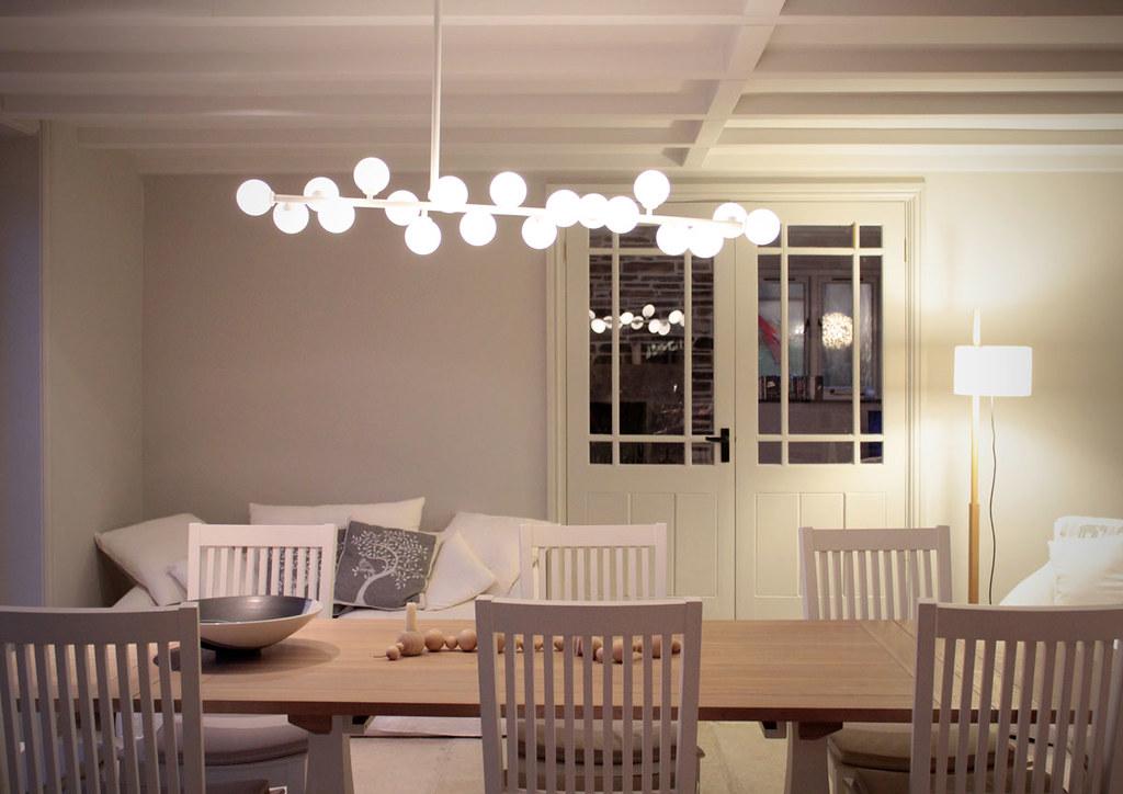 HD wallpapers interior designers forum