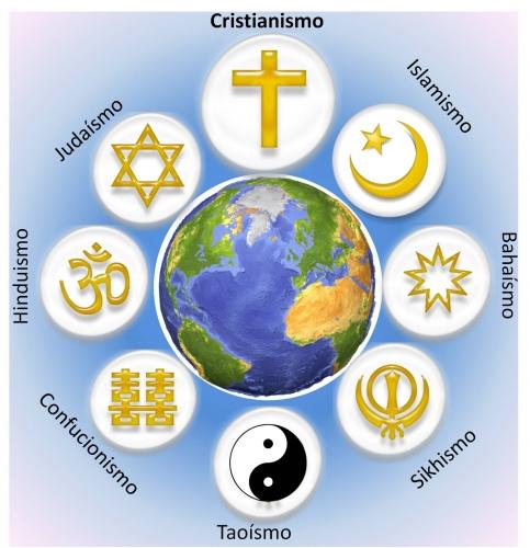 Hội Đồng Tứ Giáo