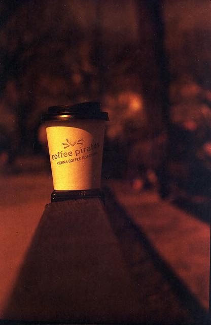 c2g-coffeepirates