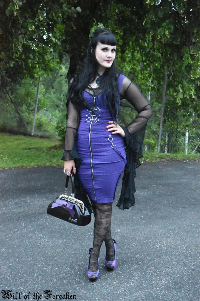 violetti11