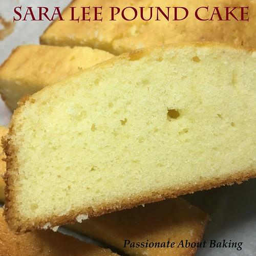 cake_saralee03