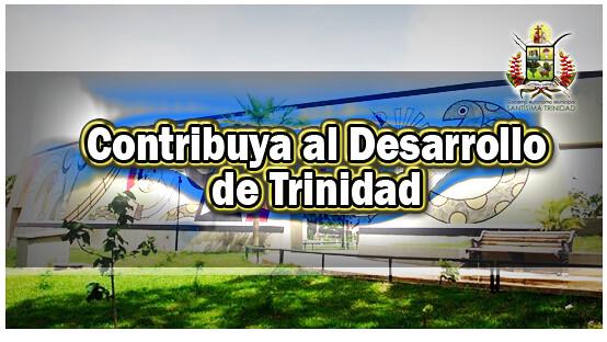 contribuya-al-desarrollo-de-trinidad