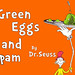 smallgreeneggsandspam