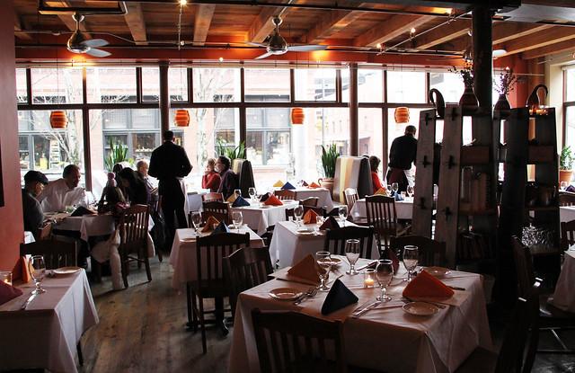 TOP_9_restaurants_in_Portland_1
