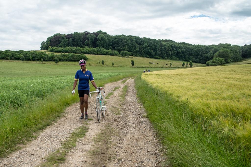 Eroica-Limburg-Gravel-Track-LadyVelo