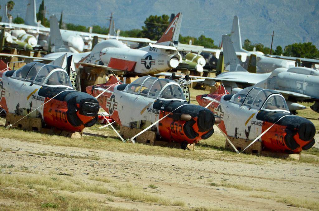 Tucson Junk Yards Car Parts