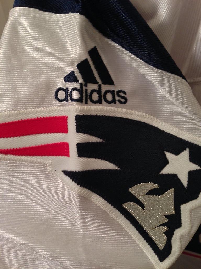 My Patriots (Tom Brady) Collection 15759982027_f17a4d4838_b
