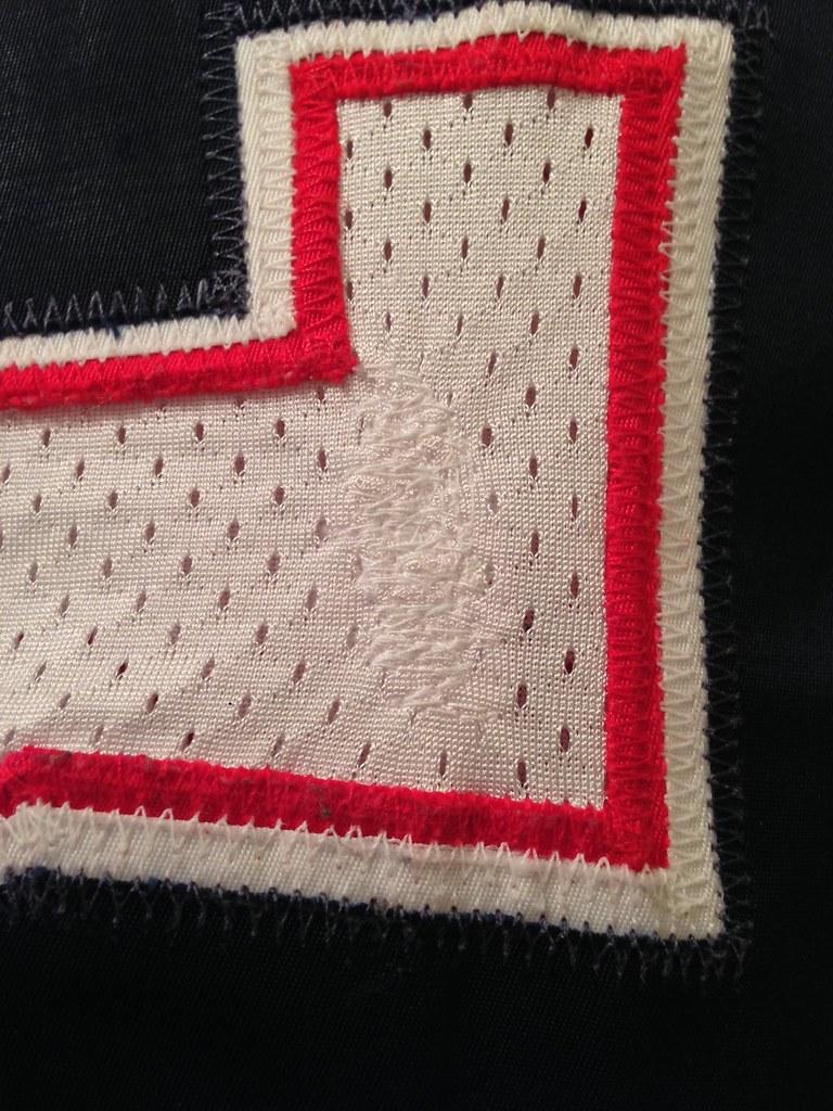 My Patriots (Tom Brady) Collection 15953842991_4090ace1ab_b