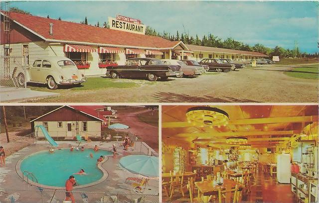 Hotels Motels Austin Tx