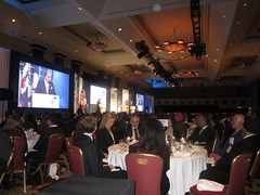 2014-10-28 Toronto Global Forum 008